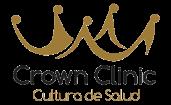 Crown Clinic / Centro de Fisioterapia en Zaragoza
